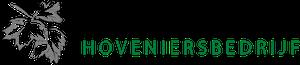 Paul Hoevenaars Logo